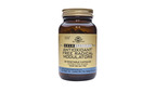 Small_0118_gold_specifics_antioxidant_free_radical_modulators_60_vegetable_capsules_new