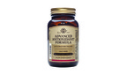 Small_uk_advanced_antioxidant_formula_60_capsules_1033_pic