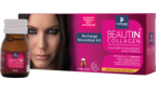 Small_beautin-collagen-recharge-monodose-kit-box_bottle_mikro