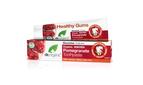 Small_pomegranate_toothpaste_new