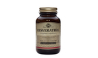 Small_2336_resveratrol_250mg_30_veg