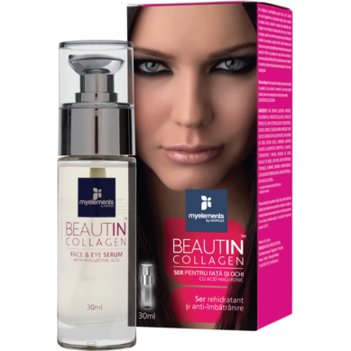 Main_beautin-collagen-face-and-eye-serum-box_bottle-ro_mikro