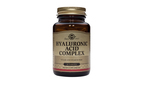 Small_1417_hyaluronic_acid_complex_30tablets_new