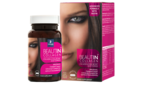Small_beautin-collagen-capsules_en_mikro_bottle_box