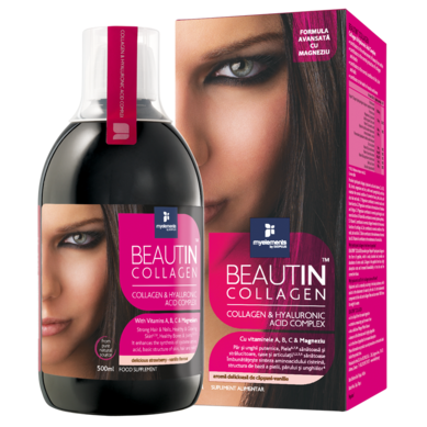 Main_beautin_collagen_ro_500ml