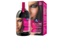 BEAUTΙΝ COLLAGEN MAGNESIUM