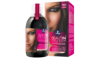 Small_beautin_collagen_ro_500ml
